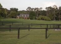 Beautiful residence & magnificent horse facility