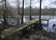 Nanih Waiya Swamp Hunting and Recreation Land